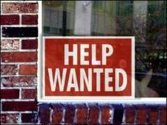 help wanted: perry hall job postings